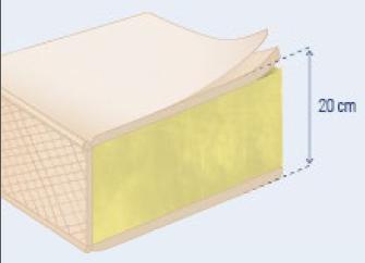 matelas-mousse-polyurethane